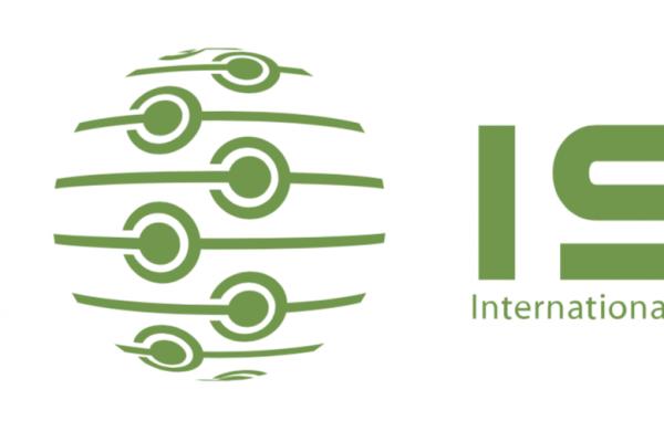 ISCN Logo